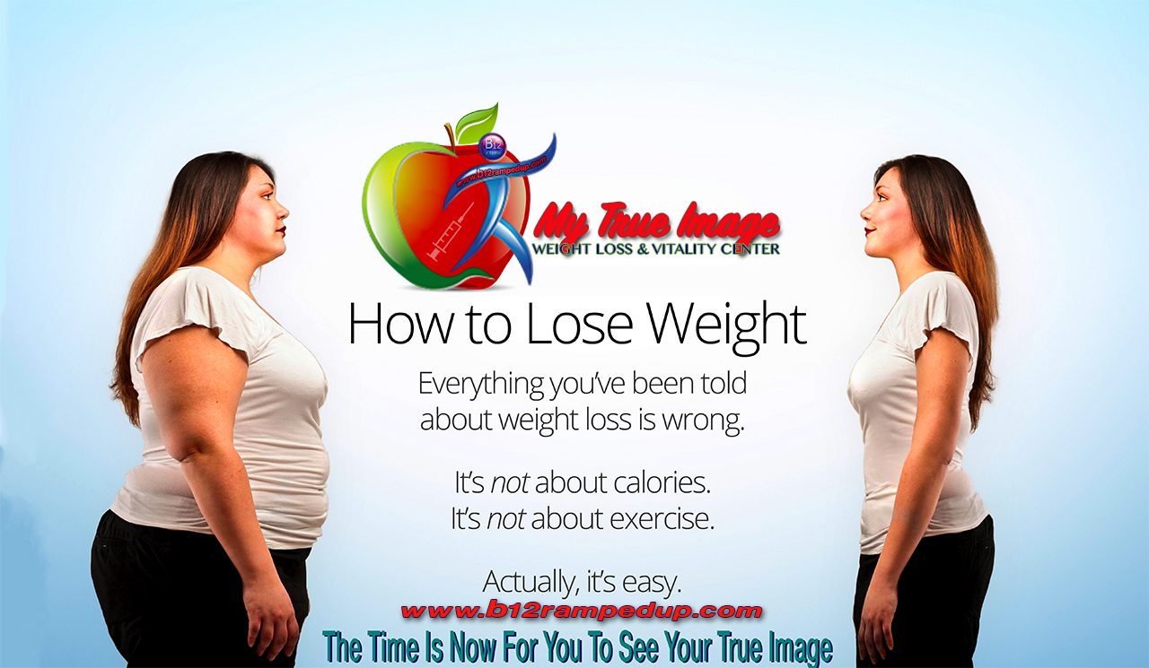 How To Lose Weight 7kg In 1 Month